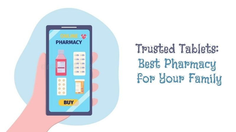 How to Buy Medications Much Cheaper_ (1)